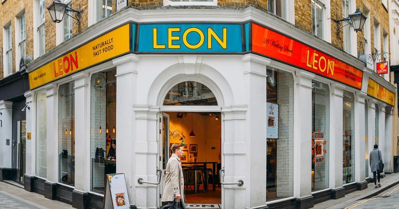Leon_restaurant