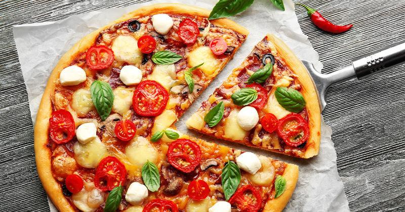 pizza_shutterstock