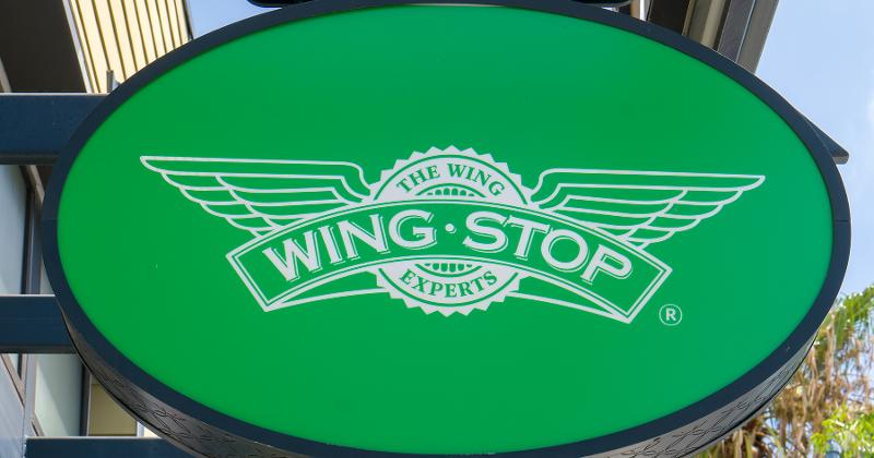 wingstop sign