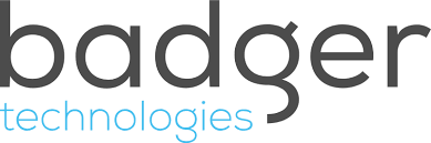 Badger Technologies