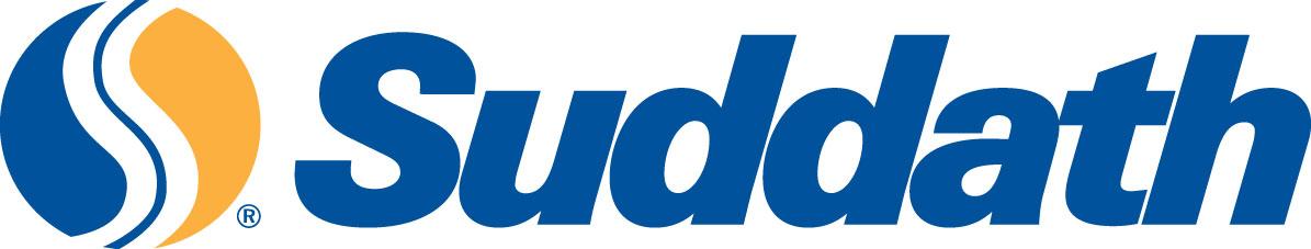 Suddath