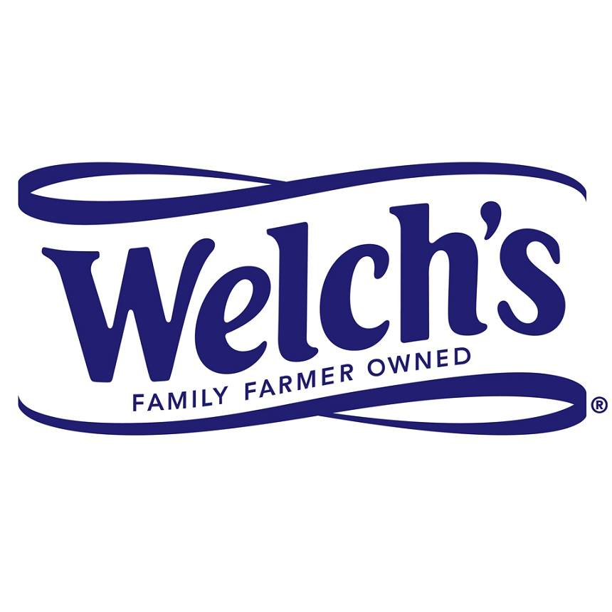 Welch Foods, Inc.