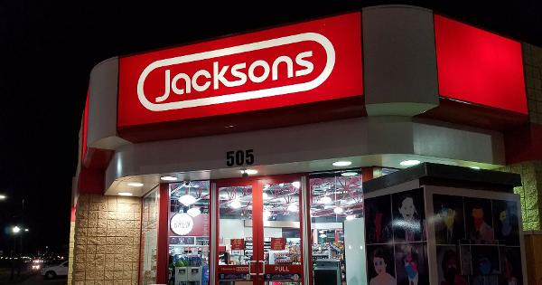 1a9c15c834c Ranking the Top 40 C-Store Chains: A 2019 Update