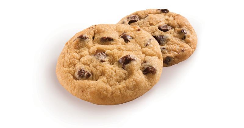 otis frozen cookie dough pouch