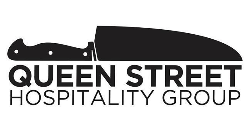 Queen Street Hospitality Group