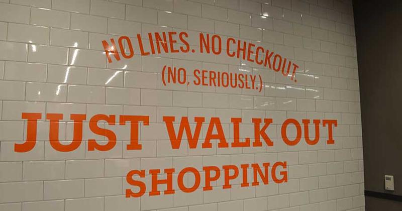 amazon go chicago just walk out