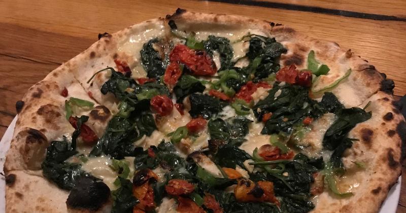 manhattanville pizza