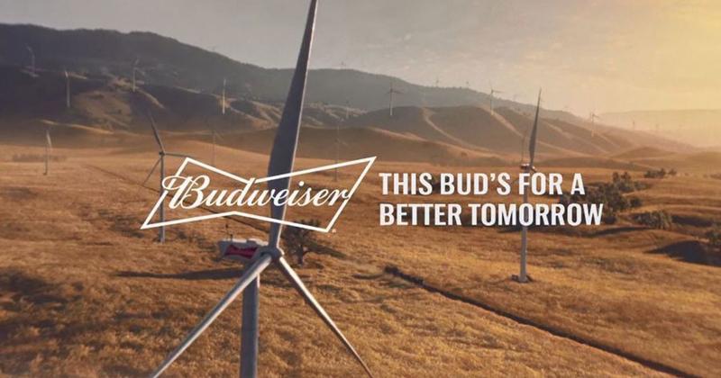 bud windmills