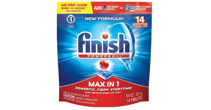 finish max-in-1 powerball