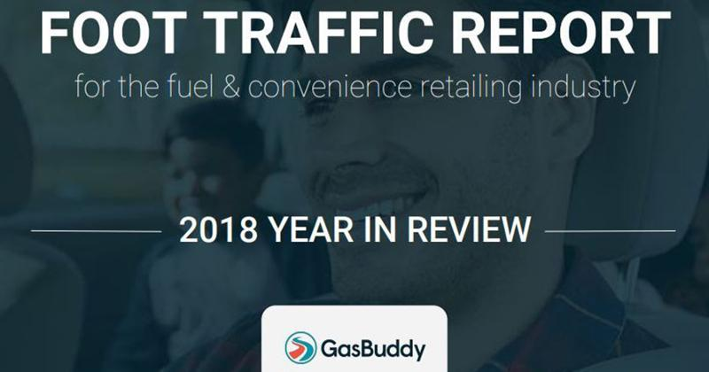 gasbuddy year in review