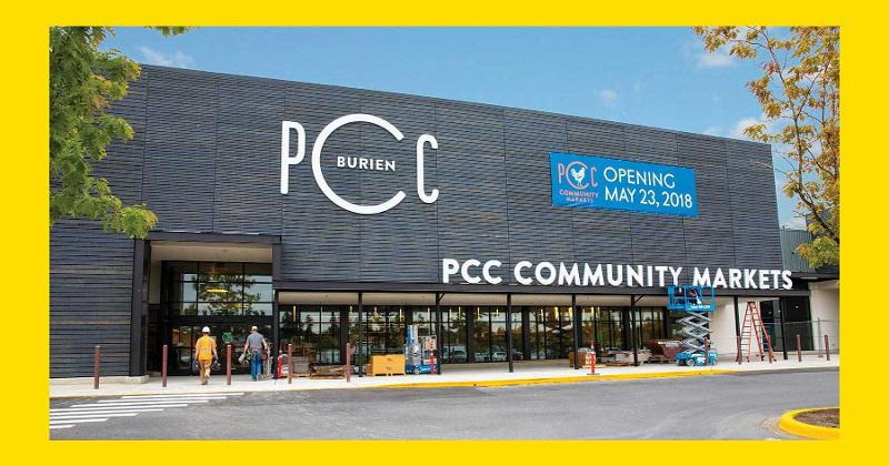 pcc community markets