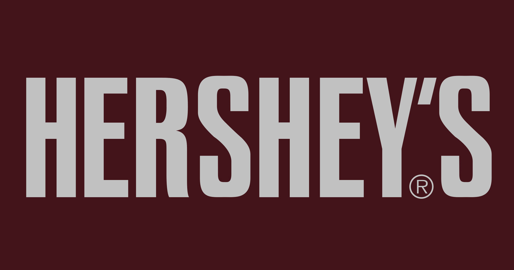 4 Highlights From Hershey S 4th Quarter 2018