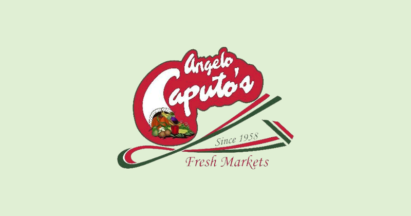 Caputo's logo