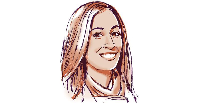 Jennifer Pomerantz