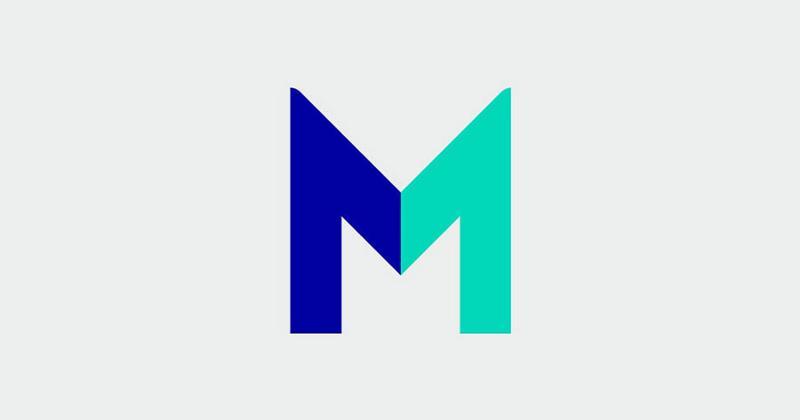 mars new logo