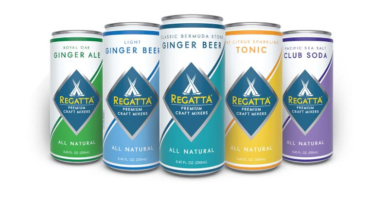 regatta product line