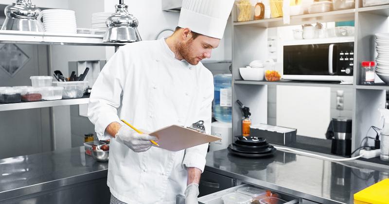 7 informes de restaurantes que te dan perspectivas importantes de tu negocio de restaurantes