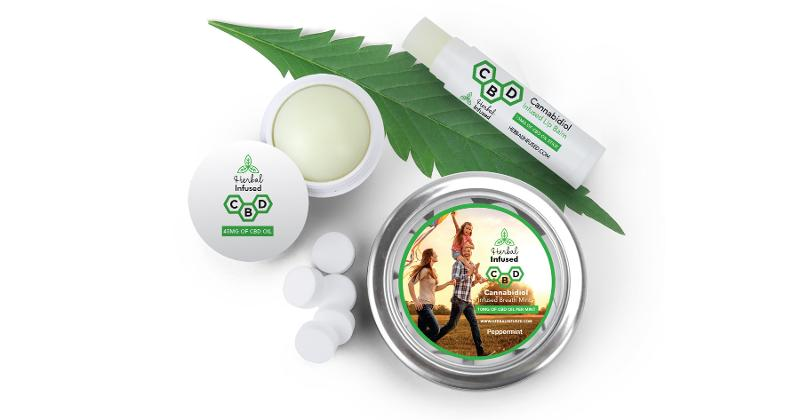 webb co cbd lipbalm