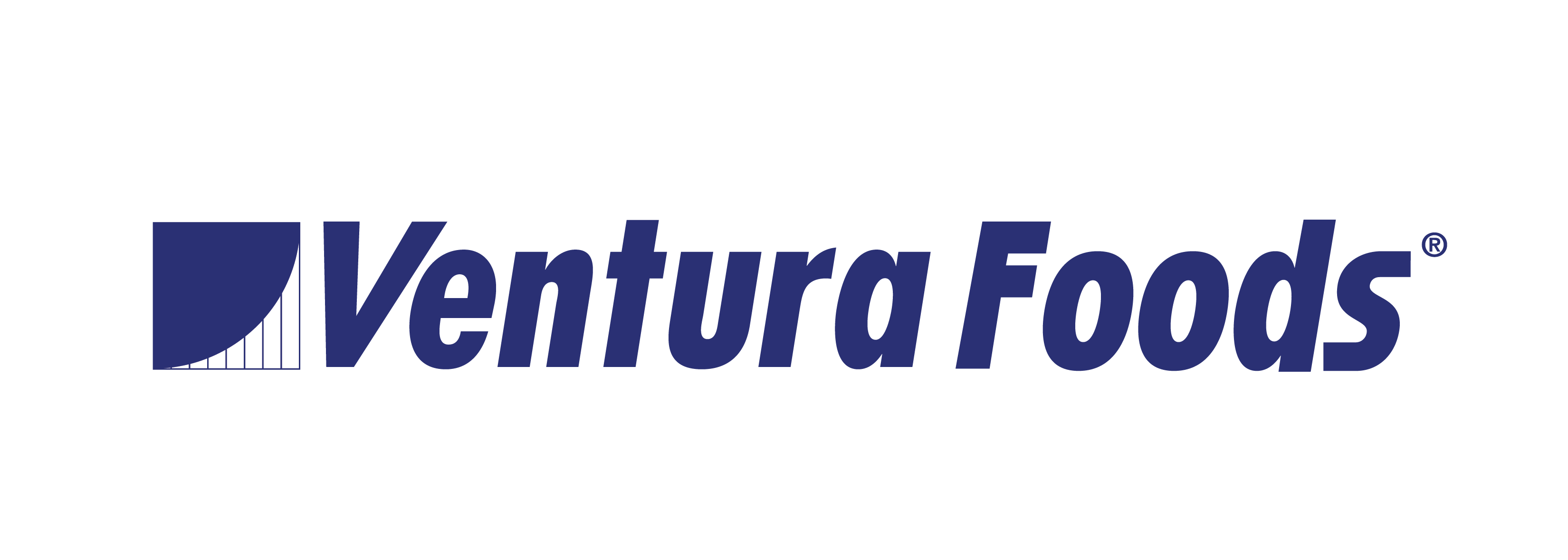 Ventura Foods®