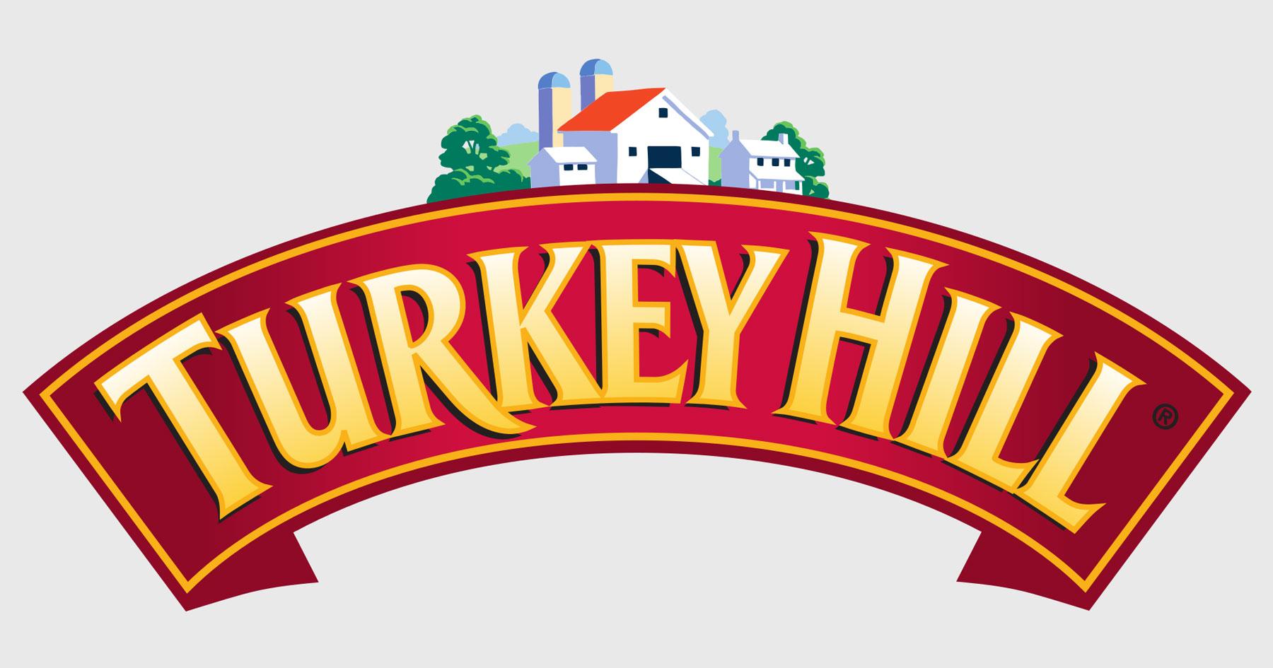 Kroger Sells Its Turkey Hill Dairy Brand