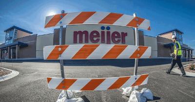 Strange Meijer Takes Next Steps Toward Ohio Expansion Beatyapartments Chair Design Images Beatyapartmentscom