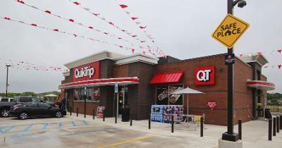 QuikTrip Expanding to Denver