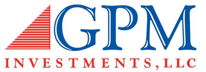 gpm logo
