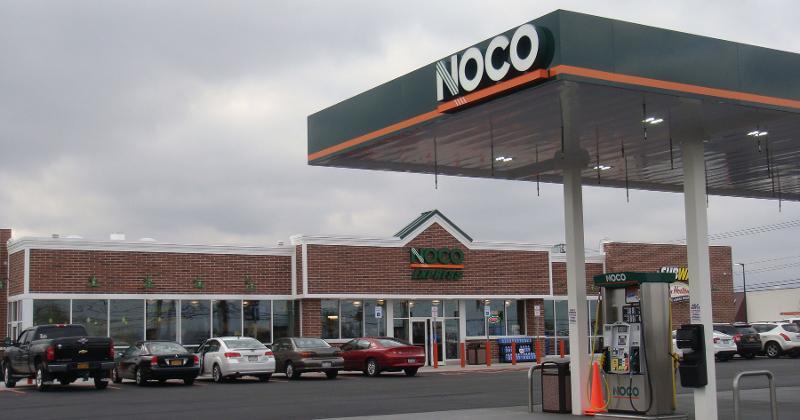 noco energy