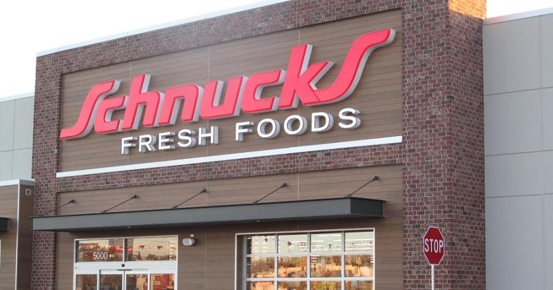 Schnucks Opens 9th Specialty Pharmacy In Moline Ill