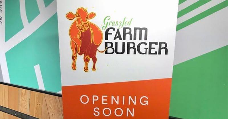 farm burgers