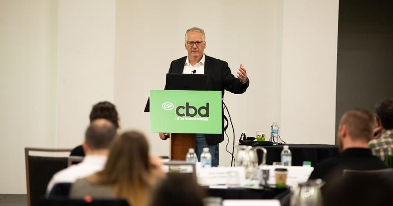 cbd conference