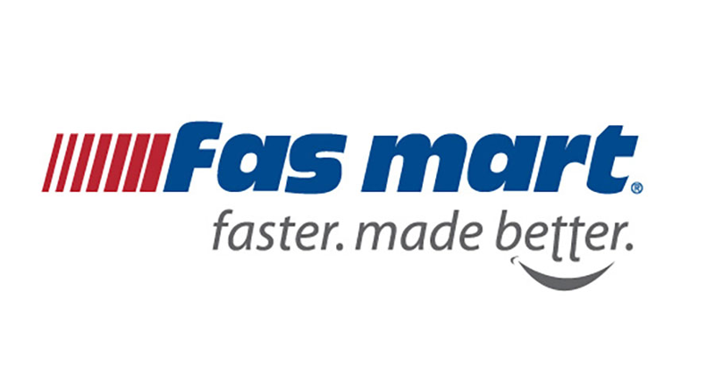 fas mart