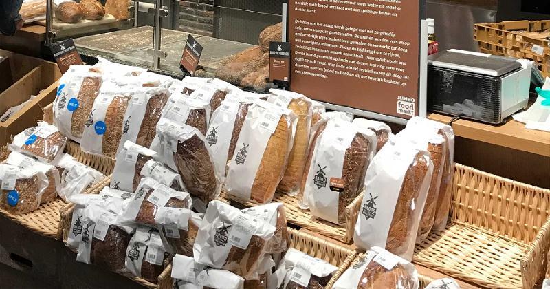 foodmarkt bakery