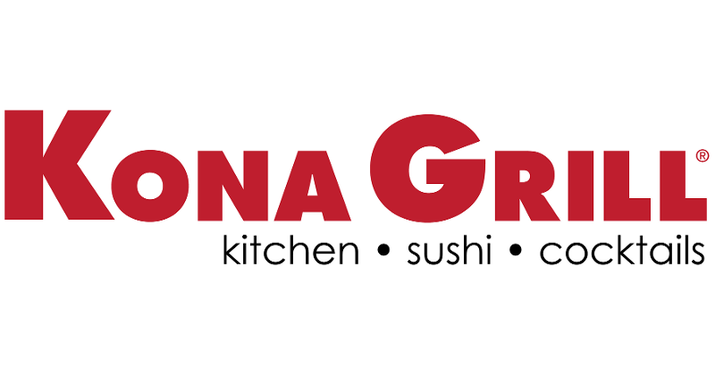 Kona Grill and its former CEO go to war