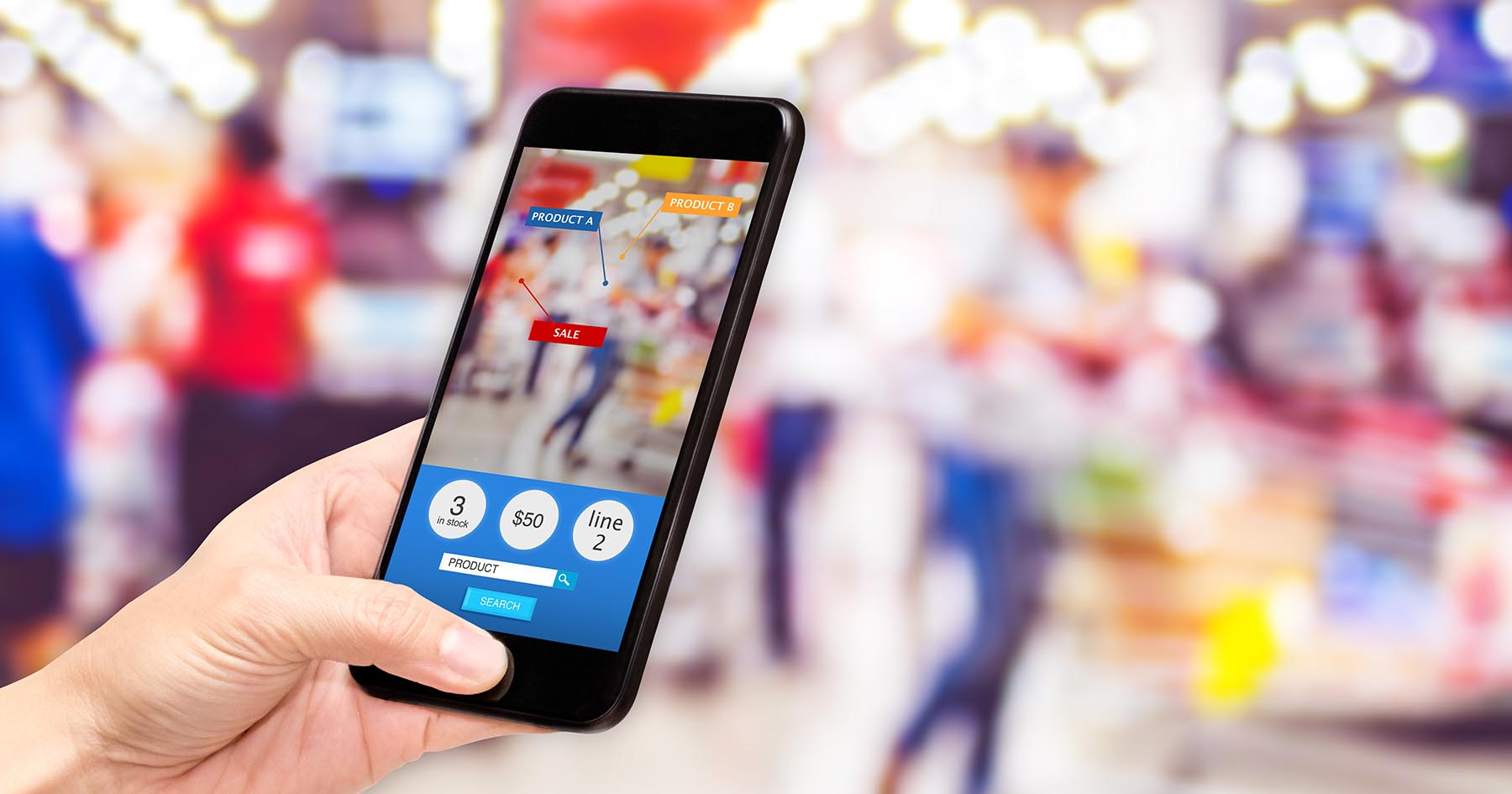 Wakefern Food Corp  Announces $13 6 Billion in Retail Sales
