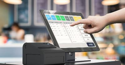 5 Ways Integrated Back Office Systems Increase Restaurant