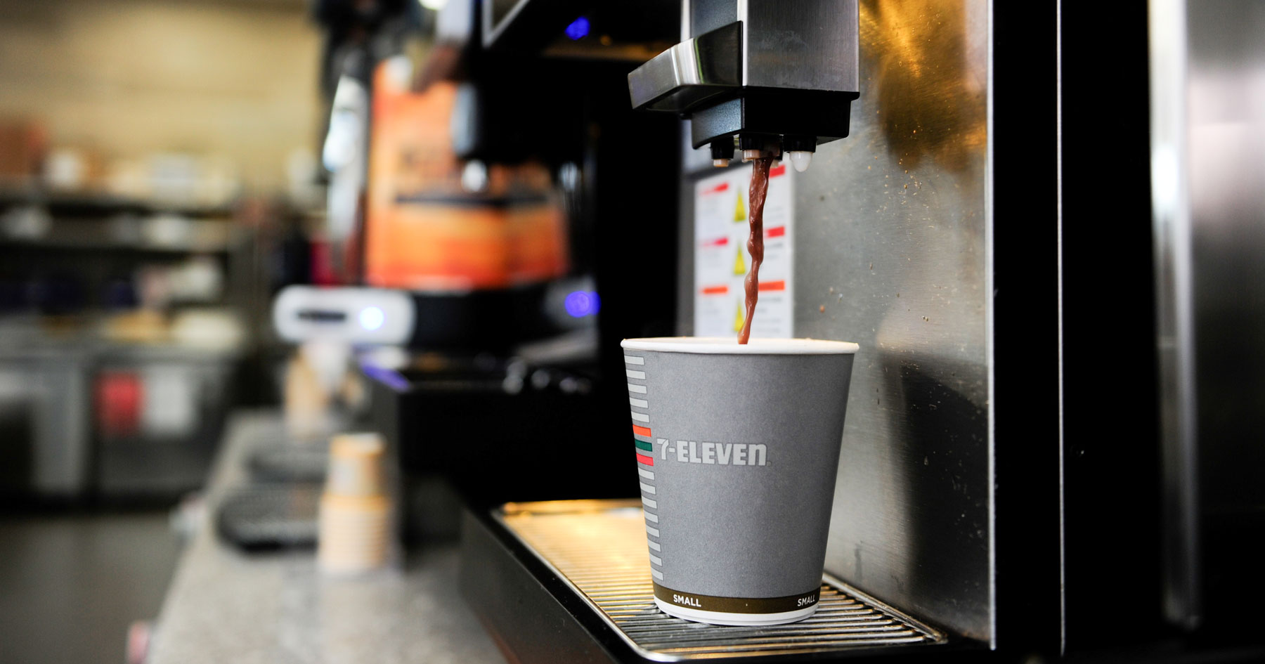 7 Eleven Introducing Beverage New Bars kPuwXZiOTl