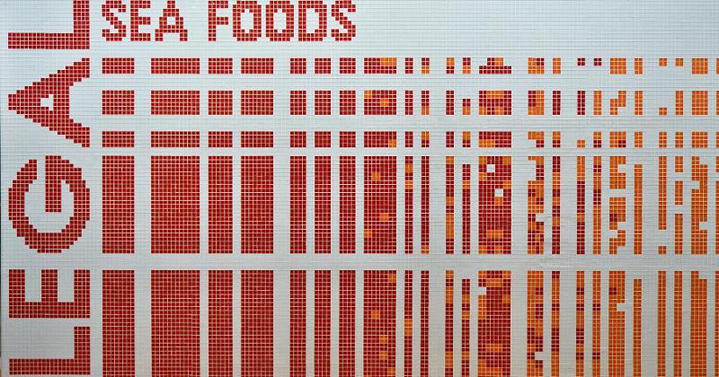 legal sea foods storefront