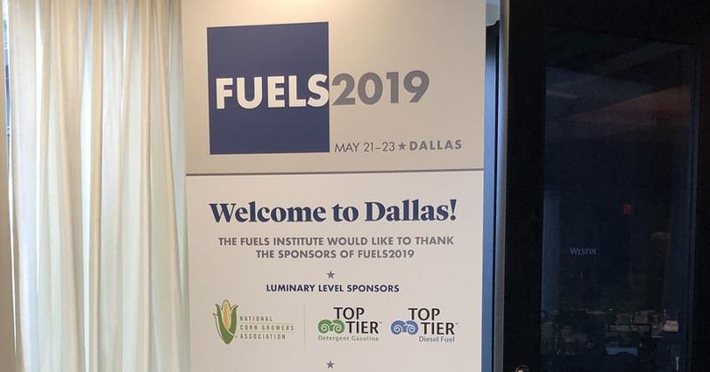 fuels 2019