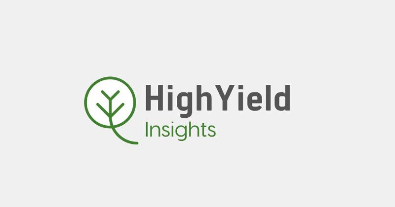 high yield insights logo