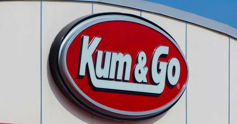 kum go sign