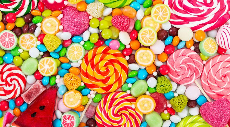Foto Candy