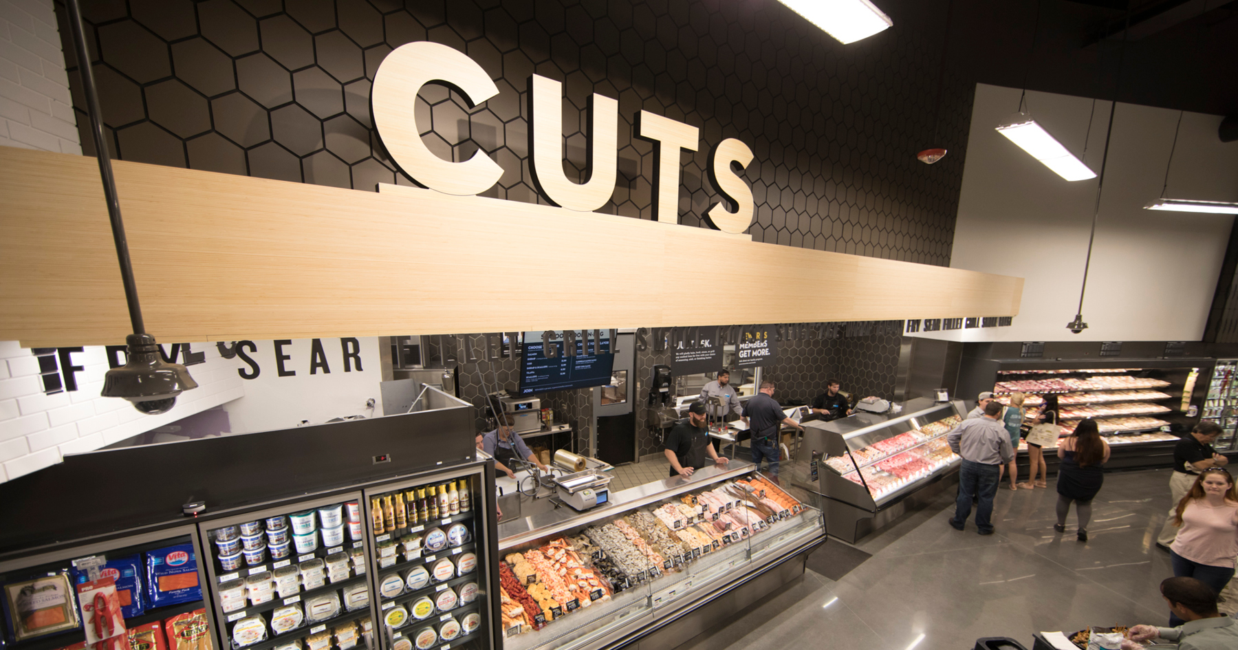 New Stores, Pricing Drive Robust Sales at Publix in Q2