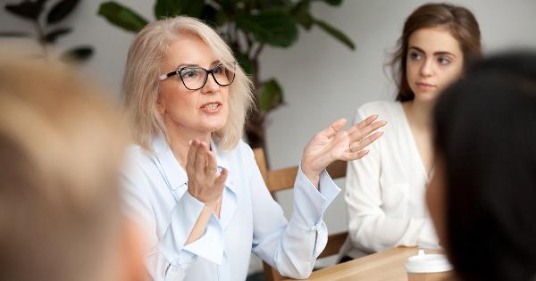 11 ideas to improve workplace culture