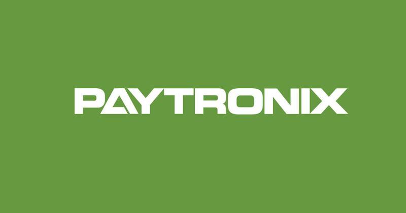 paytronix