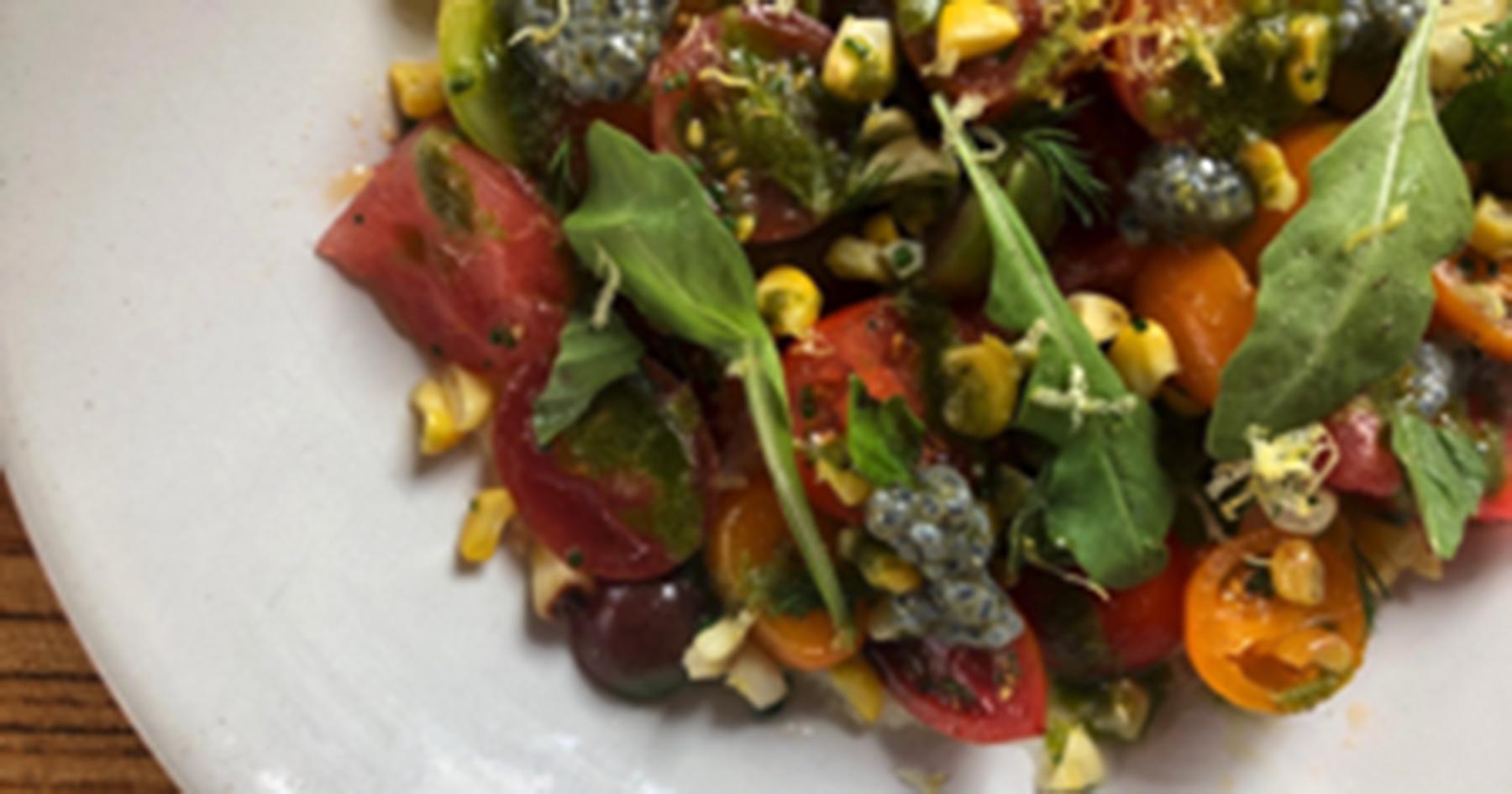 etta salad