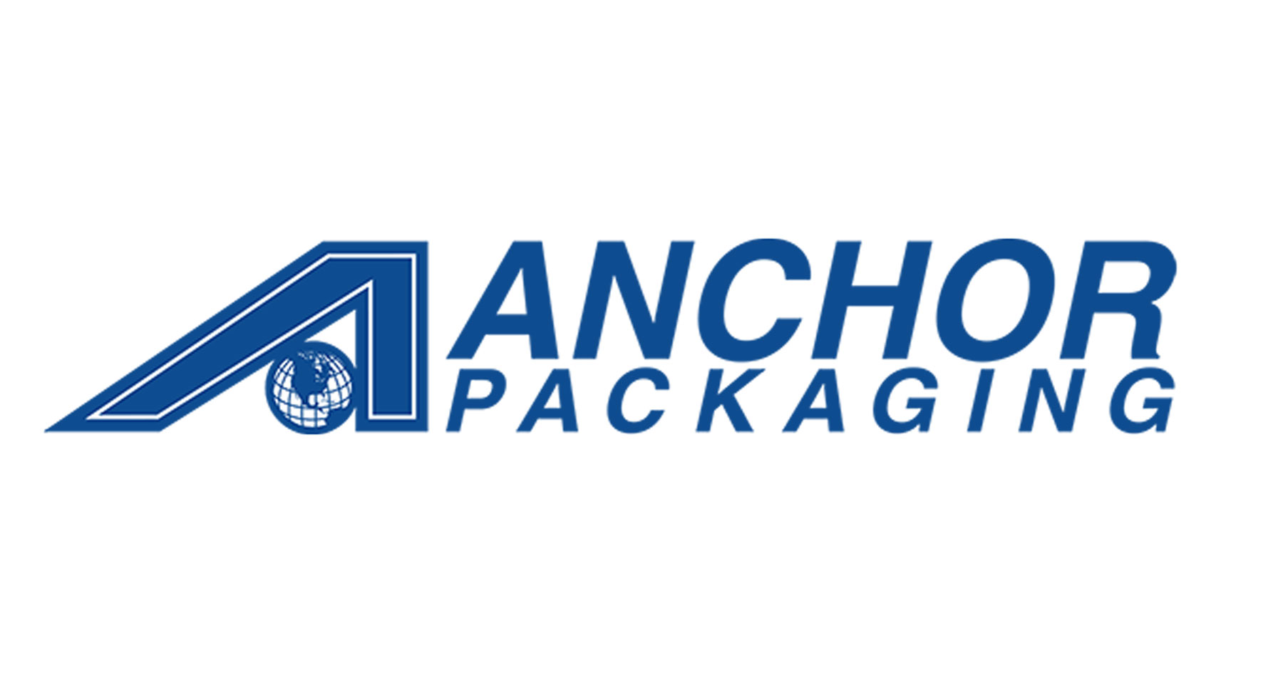 Anchor Packaging Acquired by Private-Equity Firm