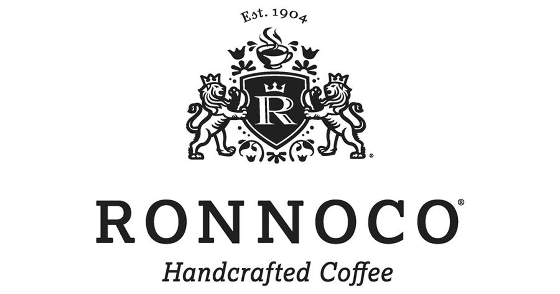 Ronnoco Credits Acquisitions and Leadership for Strong 2019