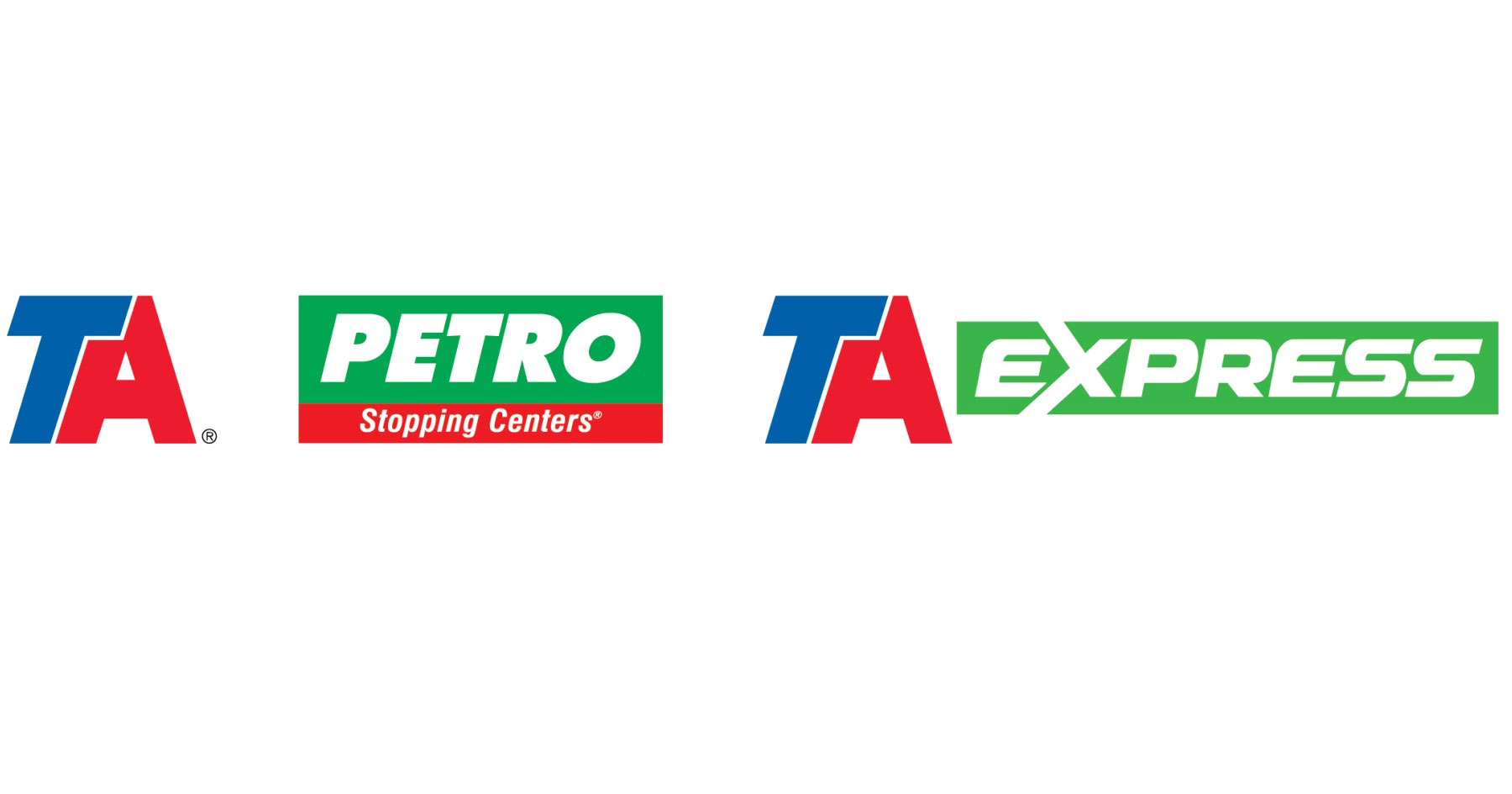 Ta Petro Com >> Travelcenters Of America Signs New Franchise Agreement