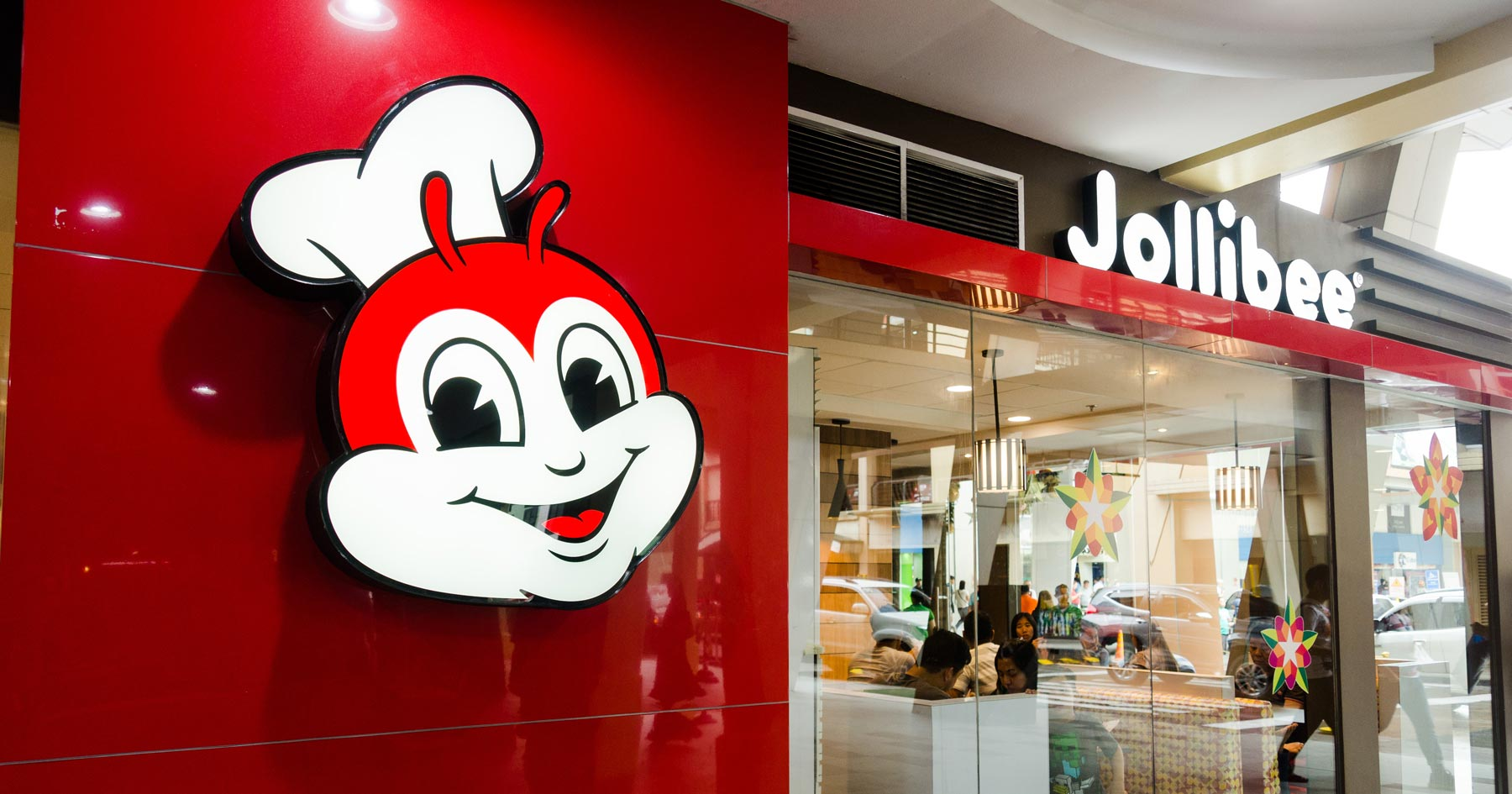 Jollibee Foods To Buy The Coffee Bean Amp Tea Leaf For 350m